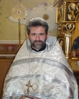 AleksandrKanevskiy