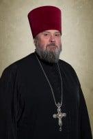 IgorZnachkov