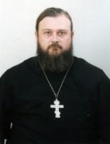 IgorZnashkov